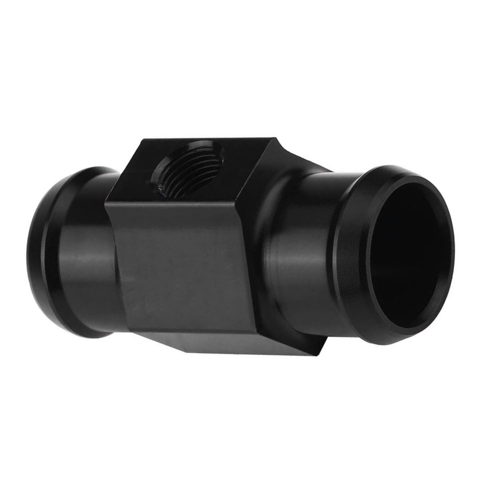 coupler for airflow or humidity transducers