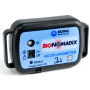 BN Acceleromter Transmitter for matched Receiver