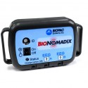 BioNomadix 2Ch Wireless EEG Transmitter