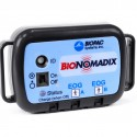 BioNomadix 2Ch Wireless EOG Transmitter