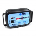 BioNomadix 2Ch Wireless SKT Transmitter