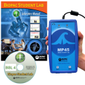 BSL MP45 Health Science System