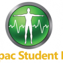Biopac Student Lab life science physiology curriculum