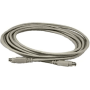 BIOPAC extension cable