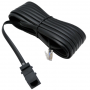 Extension cable for HLT100C