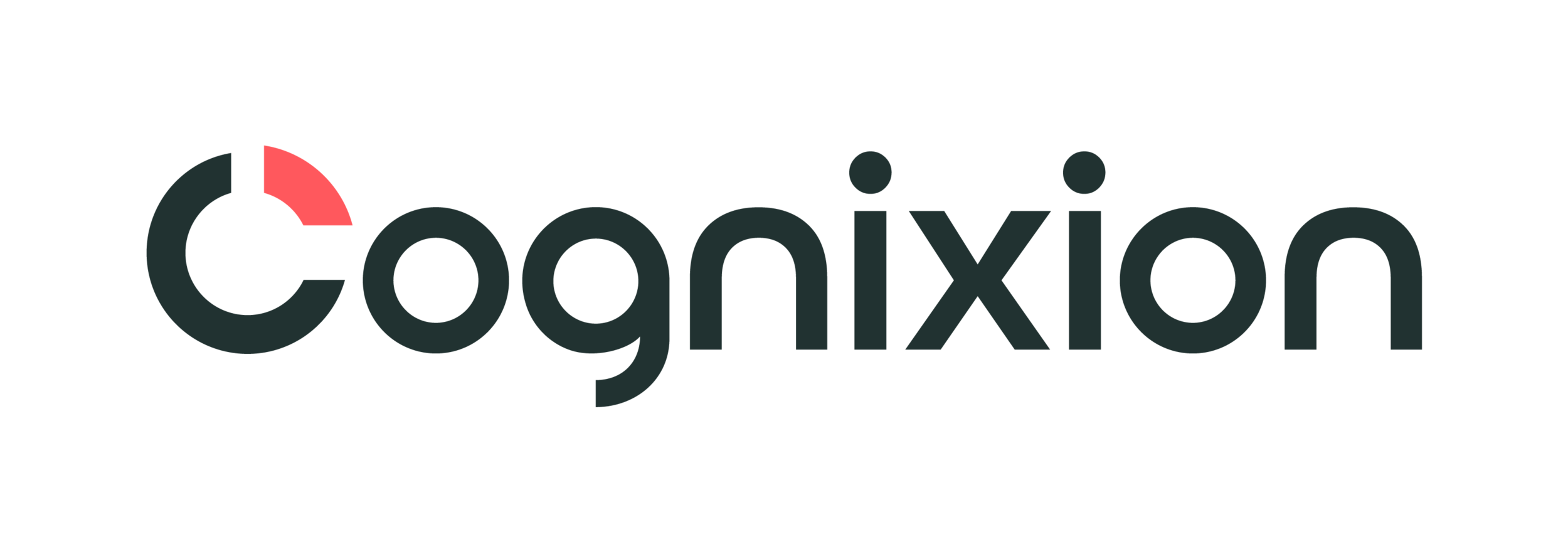 Cognixion headset combines BCI with AR