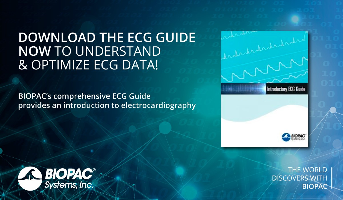 download the ECG Guide