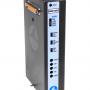 EMG Electromyogram Amplifier