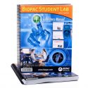 BSL Lab Manual v4 MP45 - Espanol