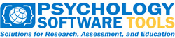 PsychologySoftwareTools