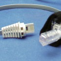 pressure sensor for blood pressure transducers