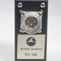 Transducer Interface Honeywall 6 Pin