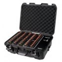 TEAM multio-charger case
