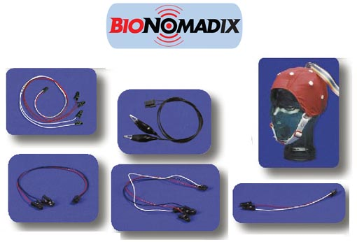 electrodes-bionomadix-wireless.jpg