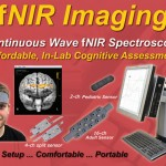 fnir spectroscopy systems