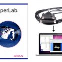 SuperLab Stimulus Presentation System