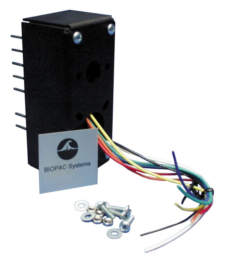 MCE100C interface kit